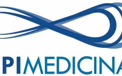 Francesco Oliviero e l'Epimedicina