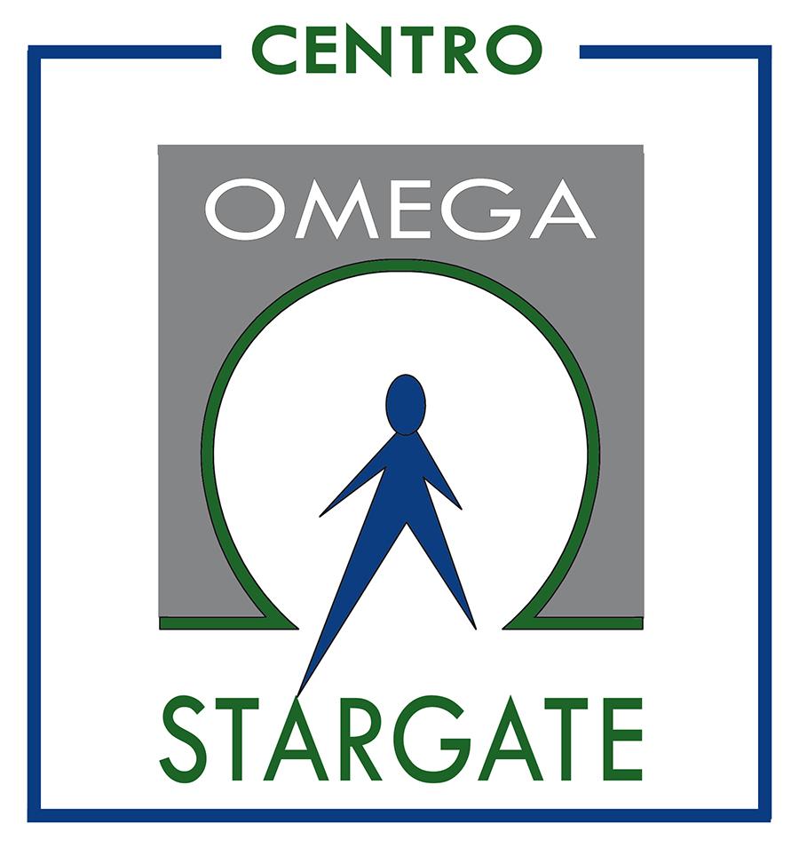 Omega Stargate